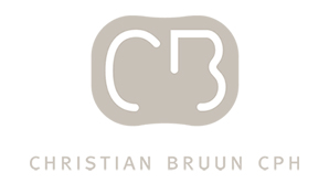 christianbruun