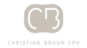 Christian Bruun Cph