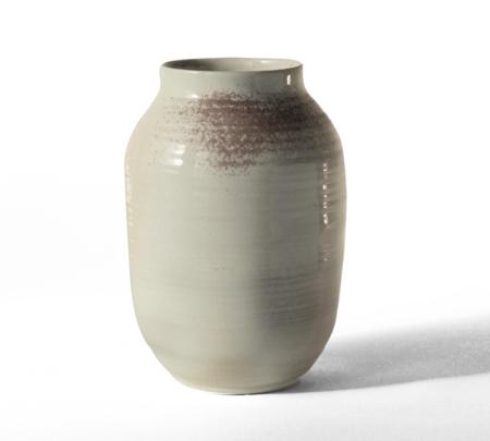 Christian Bruun Keramik 10-chr-bruun-unika-h23-d16-kr2400