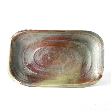 Christian Bruun Keramik 13-chr-bruun-unika-l41-b23-kr3800