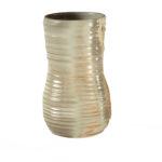 Christian Bruun Keramik unika-h23-d14-kr2900