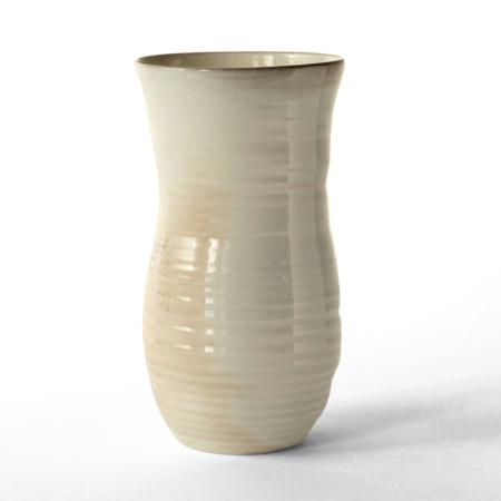 Christian Bruun Keramik 5-chr-bruun-unika-h21-d11-kr1900