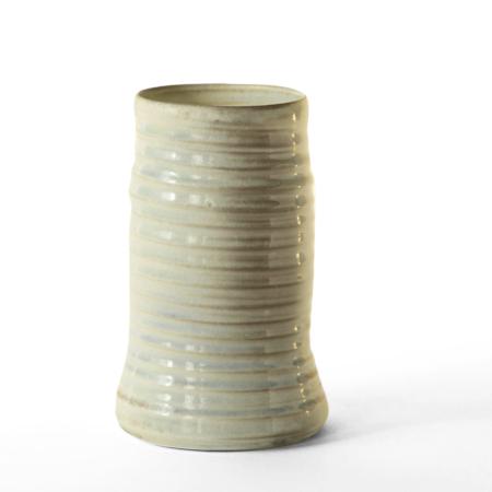 Christian Bruun Keramik 6-chr-bruun-unika-h18-d11-kr1300