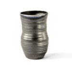 Christian Bruun Keramik