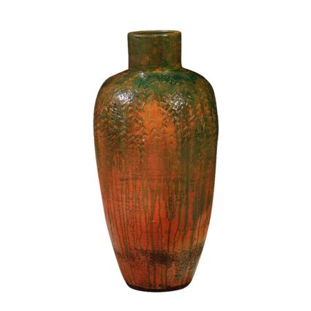 Christian Bruun Keramik Krukke_D_085 D47 H102 kr 150001010x1010