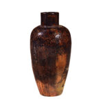 Christian Bruun Keramik Krukke_D_089 D47 H102 kr 150001010x1010