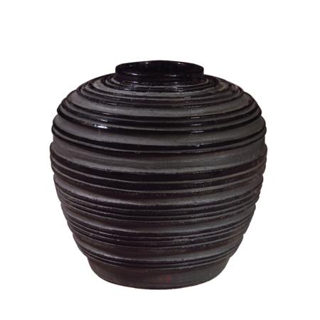 Christian Bruun Keramik Krukke_G_051 D65 H67 kr 160001010x1010