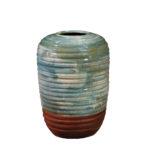 Christian Bruun Keramik Krukke J_093