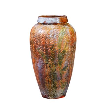 Christian Bruun Keramik Krukke L_317