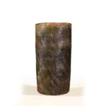 Christian Bruun Keramik Krukke R_016