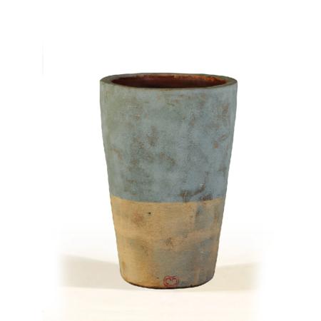 Christian Bruun Keramik EARTH Krukke S_054
